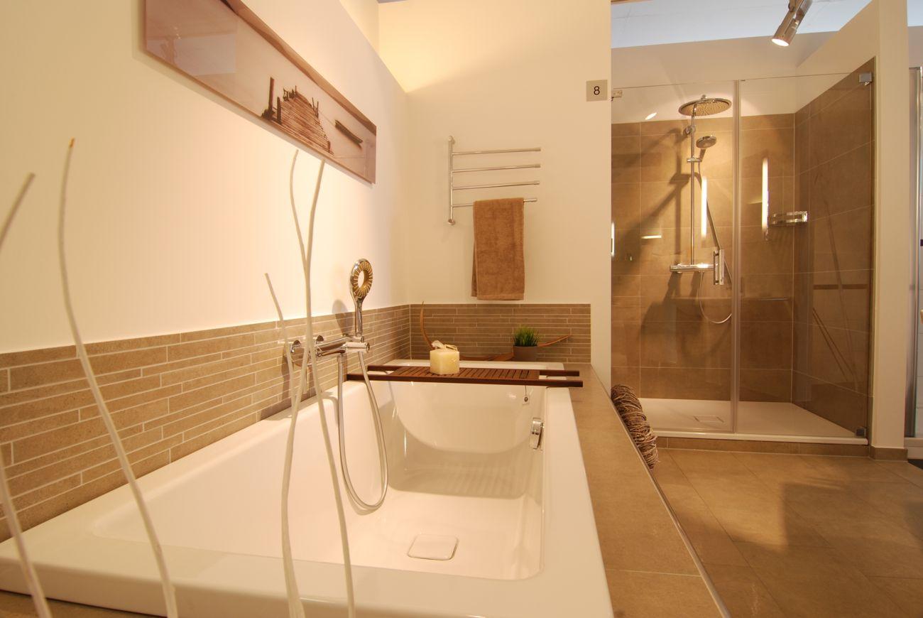 neue musterb der mit frischen neuen fliesen in unserer. Black Bedroom Furniture Sets. Home Design Ideas