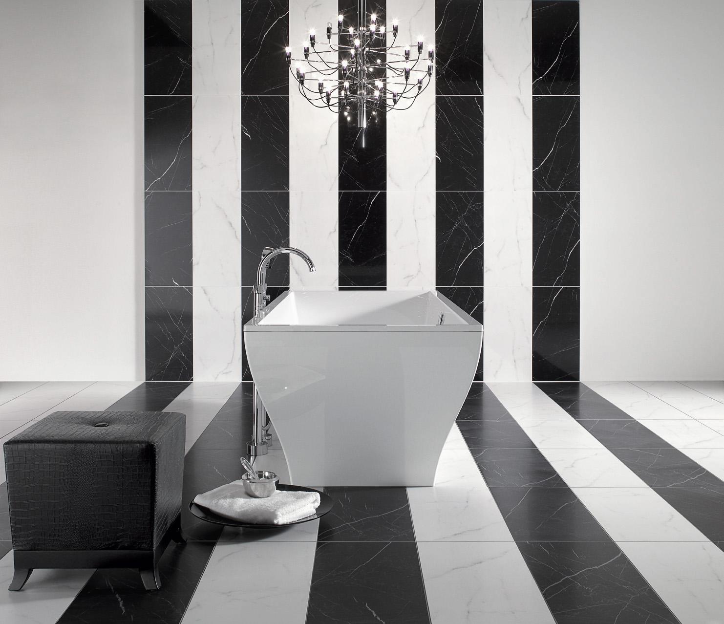 Luxus Villeroy Boch Fliesen | Haus Design-Ideen