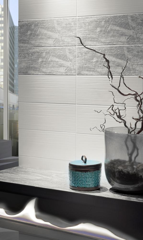 fliesen von kerateam eine kleine auswahl zur inspiration langnau fliesen. Black Bedroom Furniture Sets. Home Design Ideas