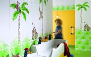 langnau fliesen ihr meisterbetrieb in kronshagen und kiel. Black Bedroom Furniture Sets. Home Design Ideas
