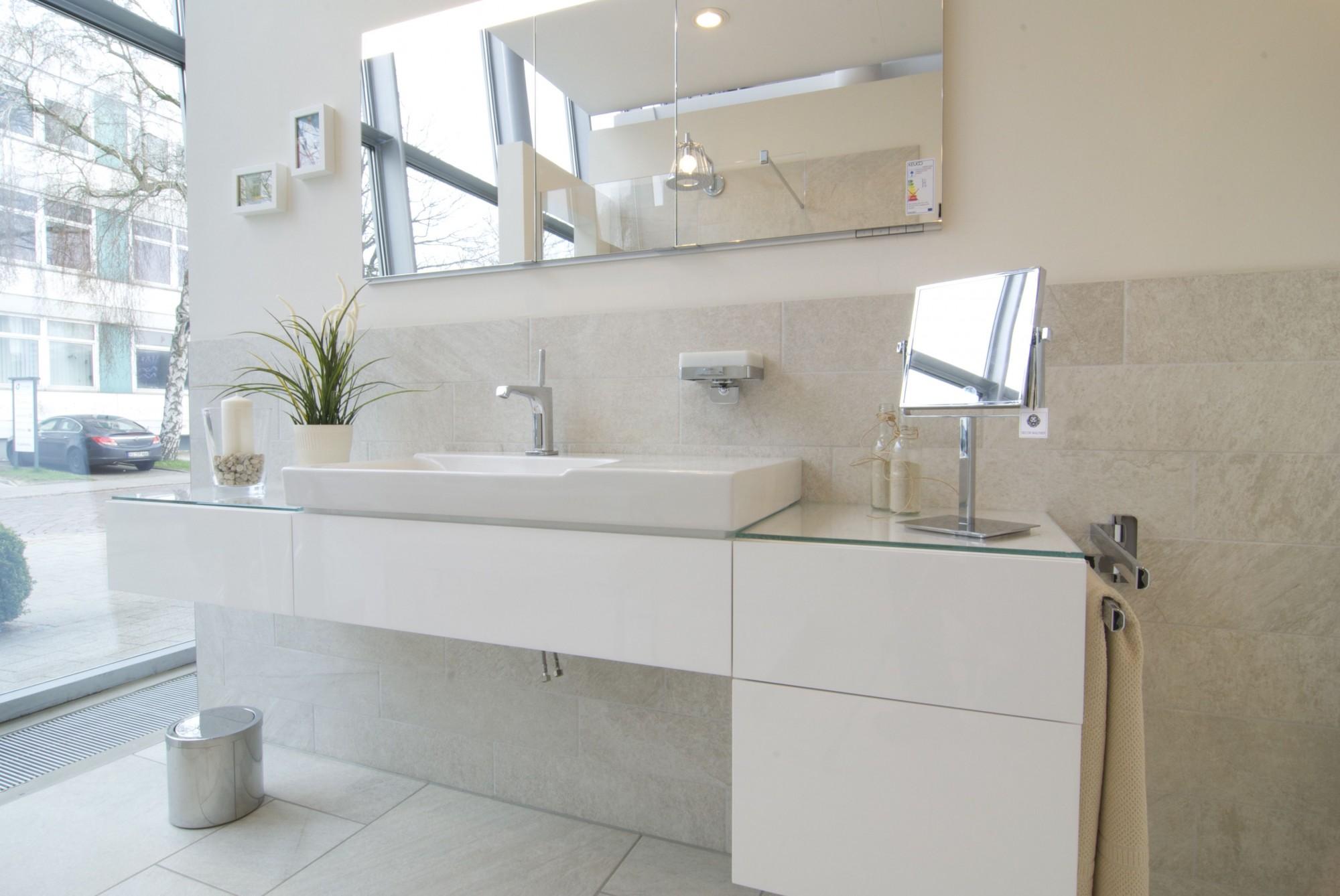 Neue musterb der mit frischen neuen fliesen in unserer for Neue badezimmer design