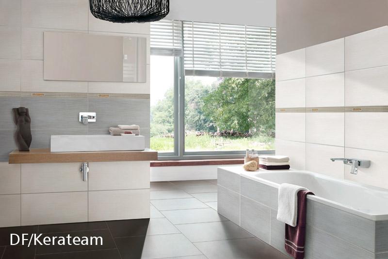 fu bodenheizung in kombination mit fliesen am effizientesten langnau fliesen. Black Bedroom Furniture Sets. Home Design Ideas