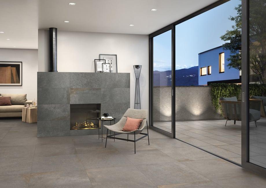 villeroy boch tucson lebendige steinoptik im trend zu rustikalen naturmaterialien langnau. Black Bedroom Furniture Sets. Home Design Ideas