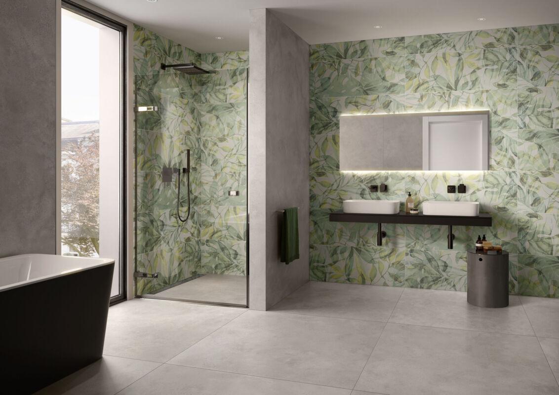 Altersgerechten Badkomfort richtig planen