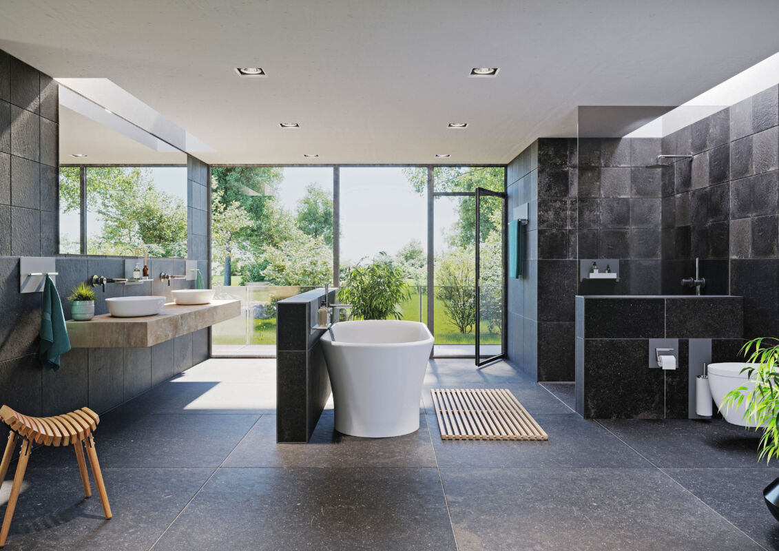 Flexible Badgestaltung mit eleganten Accessoires